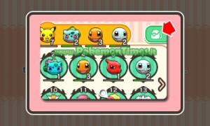 zaino_strumenti_aggiornamento_shuffle_pokemontimes-it