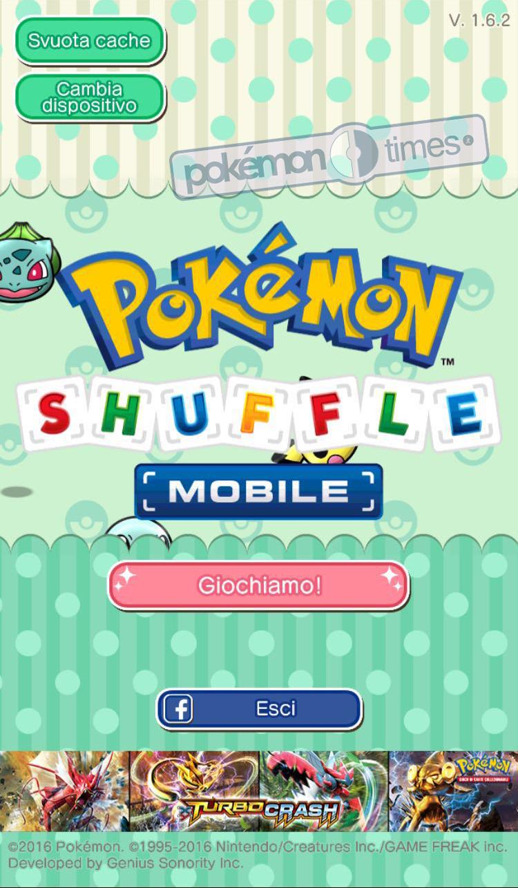 aggiornamento_shuffle_mobile_img01_pokemontimes-it