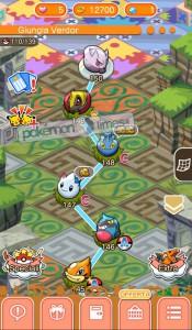 aggiornamento_shuffle_mobile_img02_pokemontimes-it