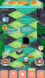 aggiornamento_shuffle_mobile_img06_pokemontimes-it
