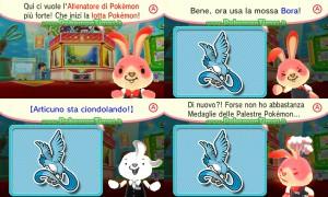 articuno_lotta_badge_arcade_pokemontimes-it