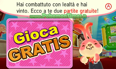 badge_arcade_img03_stemmi_20anniversario_pokemontimes-it