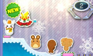 badge_arcade_stemmi_invernali_01_pokemontimes-it
