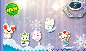 badge_arcade_stemmi_invernali_02_pokemontimes-it