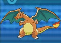 data_broadcast_xyz29_charizard_pokemontimes-it