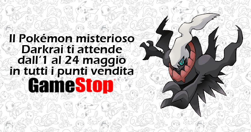 distribuzione_darkrai_pokemontimes-it