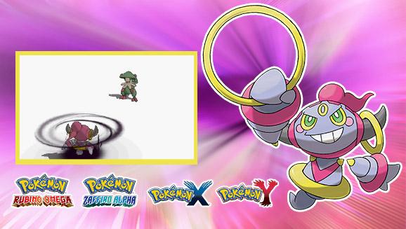 distribuzione_hoopa_seconda_chance_pokemontimes-it