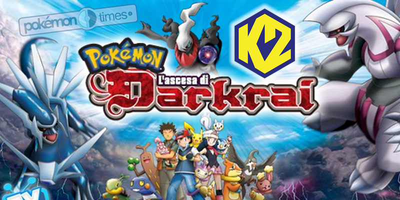 film10_ascesa_darkrai_prima_tv_K2_pokemontimes-it