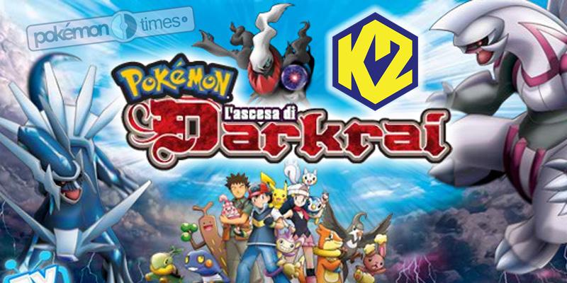 film10_ascesa_darkrai_prima_tv_K2_pokemontimes-it