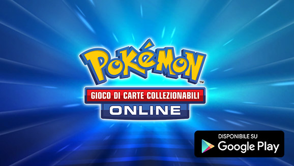 gcco_android_open_beta_pokemontimes-it