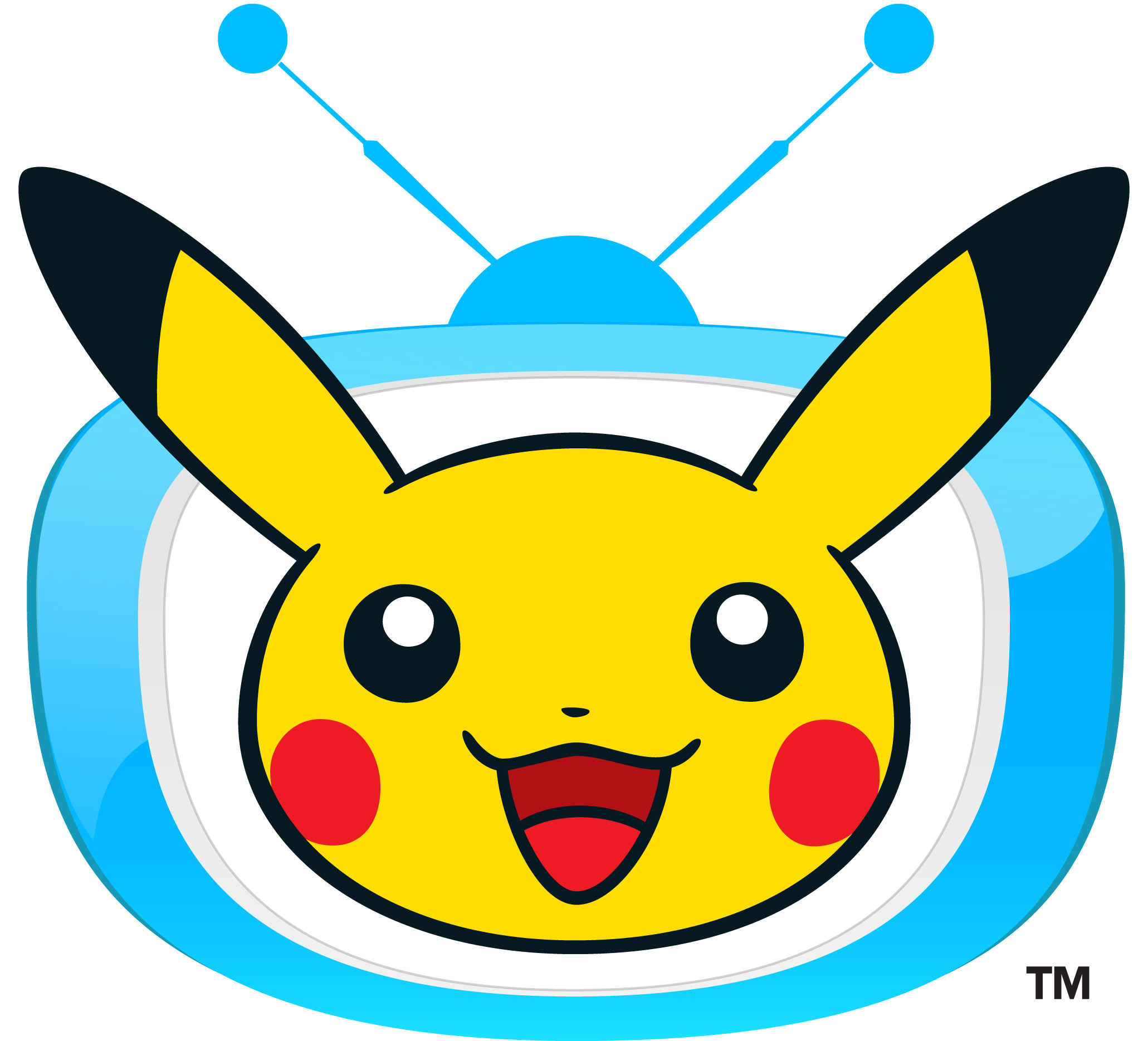 logo_app_tv_pokemontimes-it