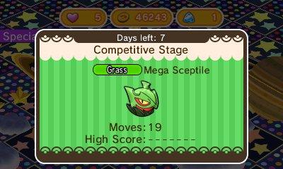 mega_sceptile_shuffle_pokemontimes-it