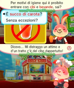 nintendo_badge_arcade_temi_cibo_pokemontimes-it