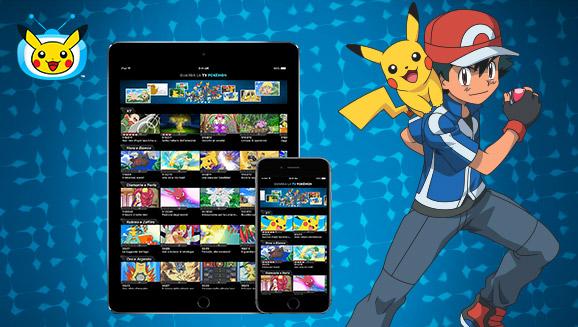 nuova_versione_app_tv_pokemontimes-it