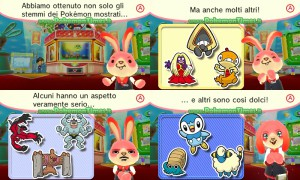 nuovi_stemmi_badge_arcade_pokemontimes-it