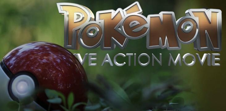 pokemon_live_action_movie_film_pokemontimes-it