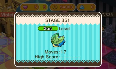 pokemon_shuffle_nuovi_livelli_normali_pokemontimes-it