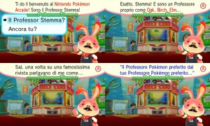 professor_stemma_badge_arcade_pokemontimes-it