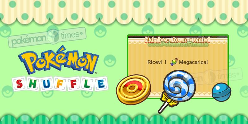 promozione_premi_giornalieri_shuffle_pokemontimes-it