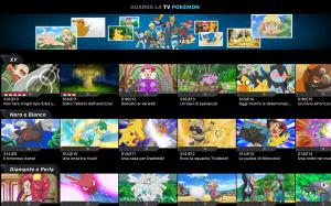 schermata_nuova_versione_app_tv_pokemontimes-it