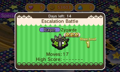 sfida_progressiva_zygarde_50_pokemontimes-it