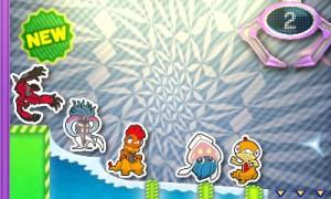 stemmi_badge_arcade_img01_pokemontimes-it