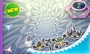 stemmi_badge_arcade_img02_pokemontimes-it