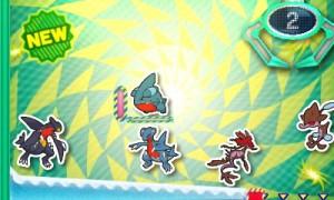 stemmi_badge_arcade_img03_pokemontimes-it