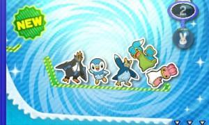 stemmi_badge_arcade_img04_pokemontimes-it