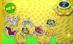 stemmi_badge_arcade_img05_pokemontimes-it