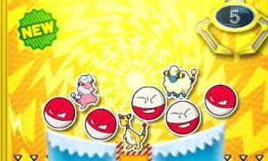 stemmi_badge_arcade_img07_pokemontimes-it
