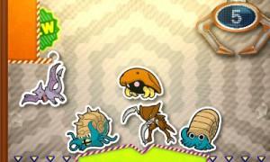 stemmi_badge_arcade_img08_pokemontimes-it