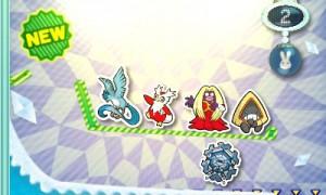 stemmi_badge_arcade_img09_pokemontimes-it