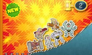 stemmi_badge_arcade_img10_pokemontimes-it