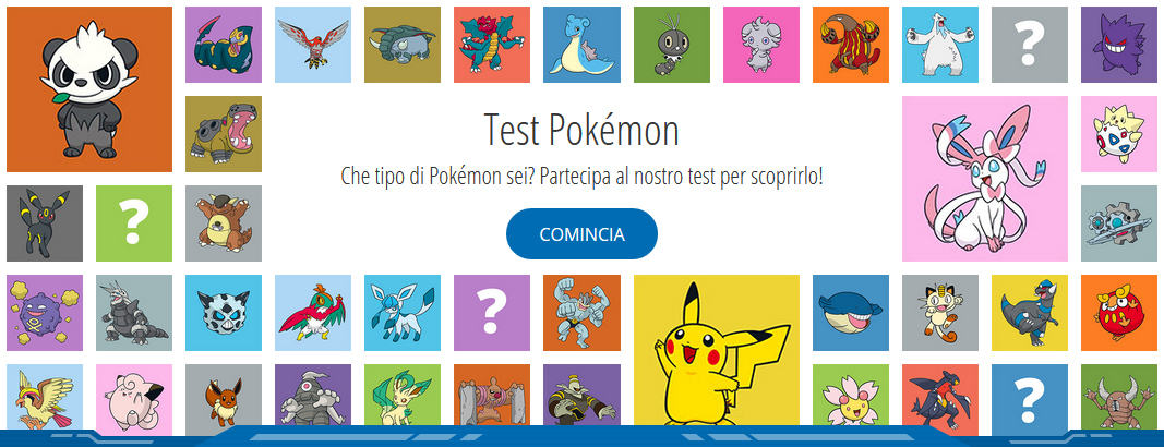 test_tipo_pokemontimes-it
