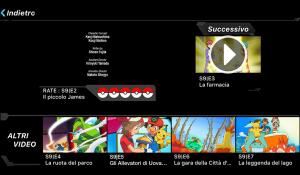 vota_episodio_img01_app_tv_pokemontimes-it