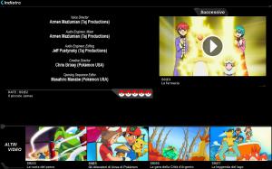 vota_episodio_img02_app_tv_pokemontimes-it