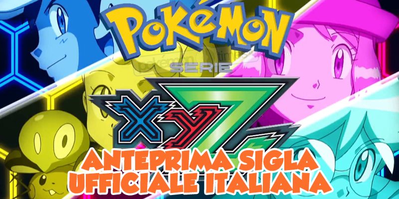 anteprima_sigla_italiana_serie_xyz_pokemontimes-it
