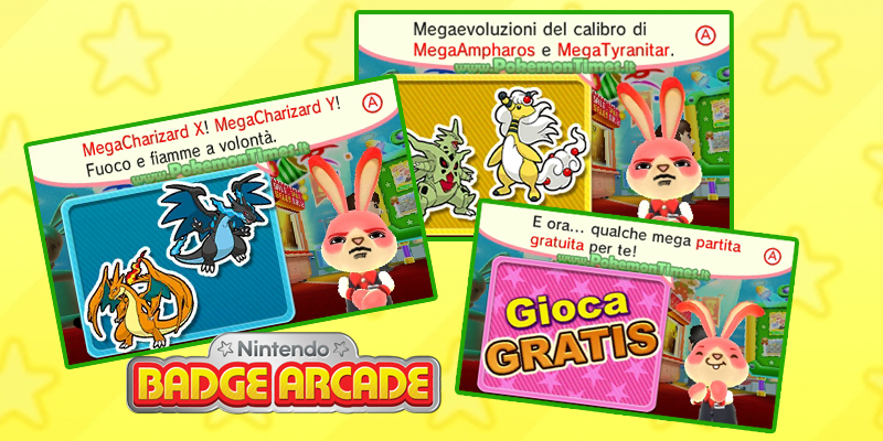 badge_arcade_nuovi_stemmi_pokemontimes-it