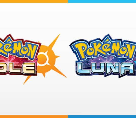 banner_sole_luna_pokemontimes-it