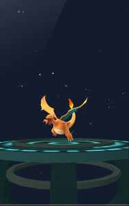 charizard_overview_go_pokemontimes-it