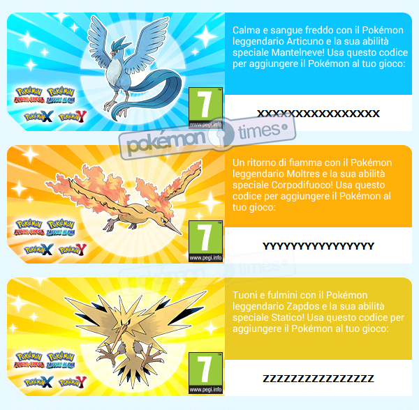 codici_uccelli_leggendari_mail_pokemontimes-it