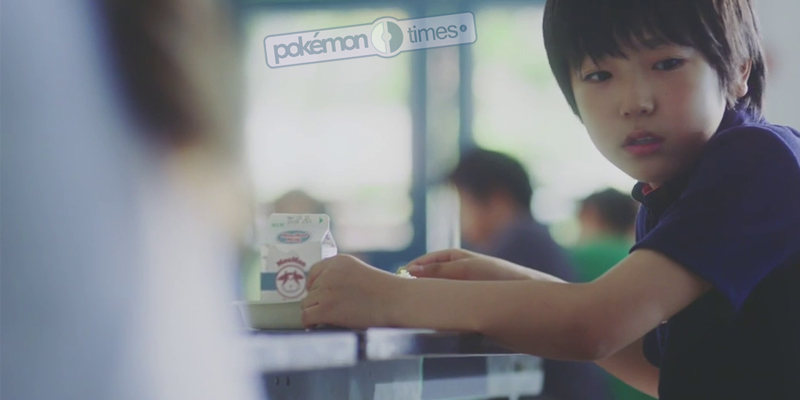 contenuti_nascosti_trailer_giapponese_latte_mumu_sole_luna_pokemontimes-it