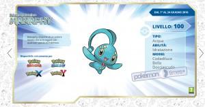 distribuzione_manaphy_20_anniversario_pokemontimes-it