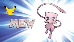 distribuzione_mew_newsletter_pokemontimes-it