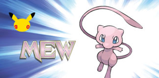 distribuzione_mew_newsletter_pokemontimes-it