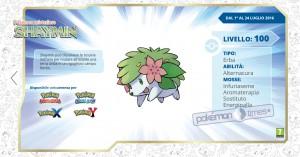 distribuzione_shaymin_20_anniversario_pokemontimes-it