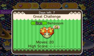 livello_bellossom_pokemon_shuffle_pokemontimes-it