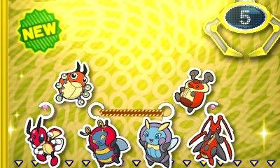 nintendo_badge_arcade_kricketune_pokemontimes-it