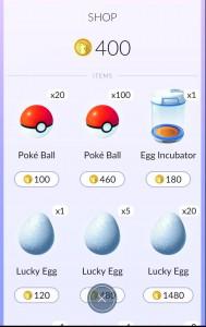 oggetti_negozio_pokemon_go_pokemontimes-it